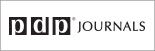 PDP Journals logo