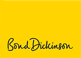 Bond Dickinson sponsors this year's FOI Conference