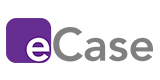eCase Software