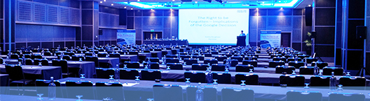 PDP Conferences, provider of knowledge-based compliance events and